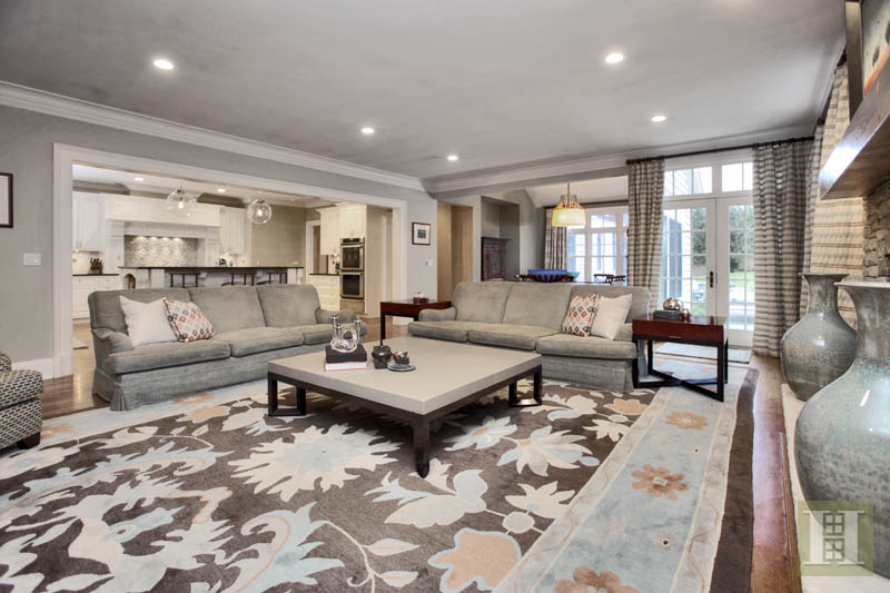 Additional photo for property listing at 1671 PONUS RIDGE ROAD  New Canaan, Connecticut,06840 États-Unis