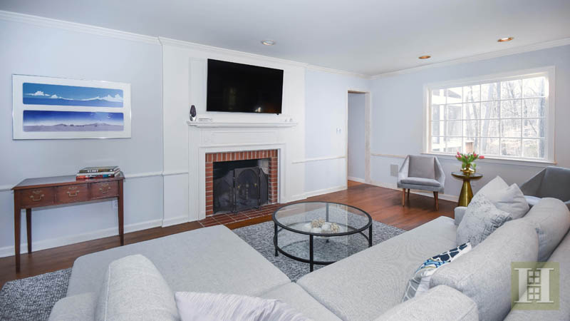 Additional photo for property listing at 45 SILVER RIDGE ROAD  New Canaan, Connecticut,06840 Vereinigte Staaten