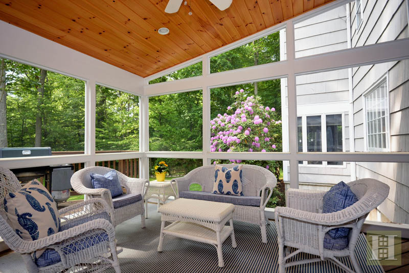 Additional photo for property listing at 45 SILVER RIDGE ROAD  New Canaan, 康涅狄格州,06840 美國
