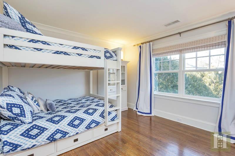 Additional photo for property listing at 113 HARRISON AVENUE  New Canaan, Κονεκτικατ,06840 Ηνωμενεσ Πολιτειεσ
