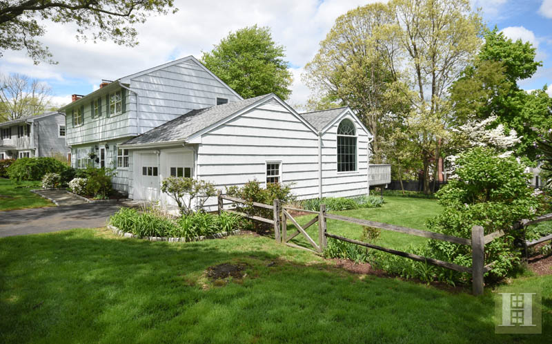 Additional photo for property listing at 130 FIELD CREST ROAD  New Canaan, Κονεκτικατ,06840 Ηνωμενεσ Πολιτειεσ