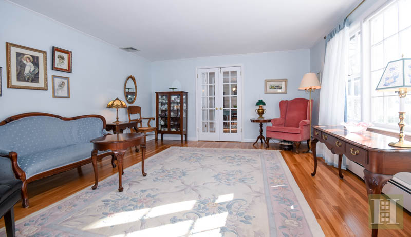 Additional photo for property listing at 130 FIELDCREST ROAD  New Canaan, Connecticut,06840 Stati Uniti