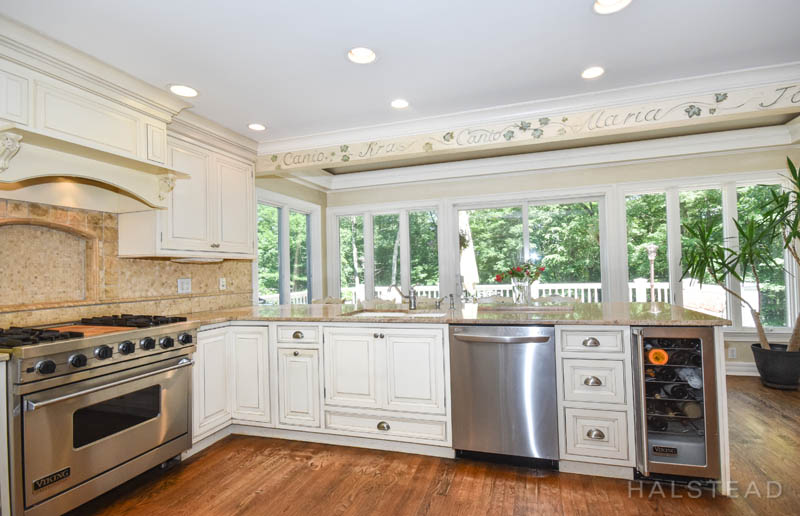 Additional photo for property listing at 73 TURNER HILL ROAD  New Canaan, コネチカット,06840 アメリカ合衆国