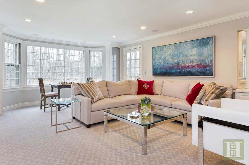 Additional photo for property listing at 20 INDIAN SPRING TRAIL  Darien, Κονεκτικατ,06820 Ηνωμενεσ Πολιτειεσ