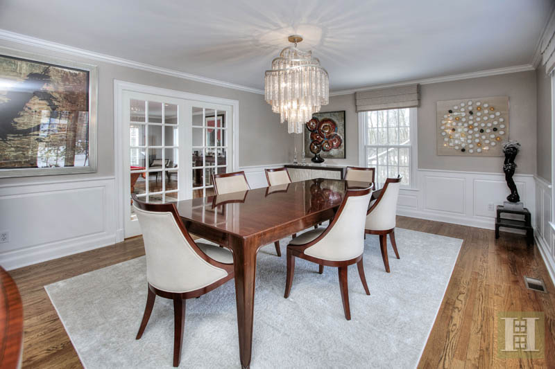 Additional photo for property listing at 452 HOYT FARM ROAD  New Canaan, Connecticut,06840 Verenigde Staten