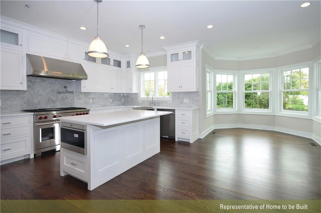 Additional photo for property listing at 59 HAWTHORNE ROAD  New Canaan, Connecticut,06840 États-Unis