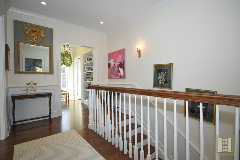 Additional photo for property listing at 51 JELLIFF MILL ROAD  New Canaan, Коннектикут,06840 Соединенные Штаты