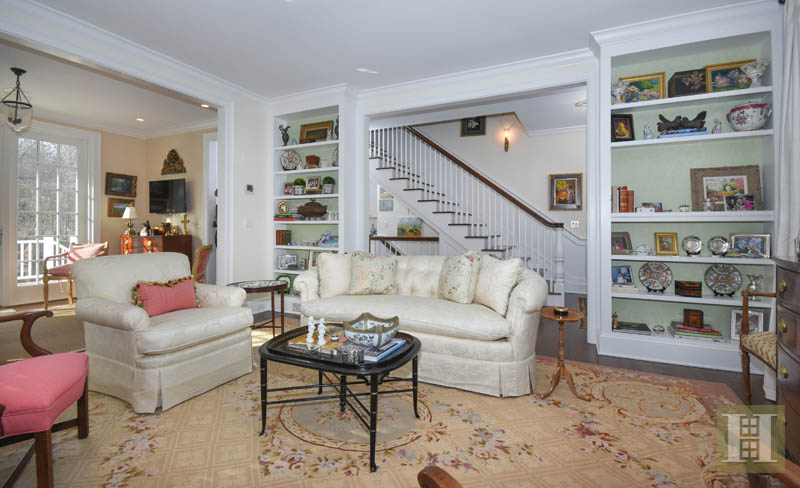 Additional photo for property listing at 51 JELLIFF MILL ROAD  New Canaan, Connecticut,06840 Hoa Kỳ