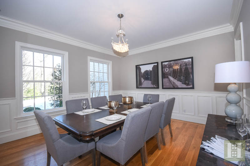 Additional photo for property listing at 236 SOUTH BALD HILL ROAD  New Canaan, Connecticut,06840 Estados Unidos