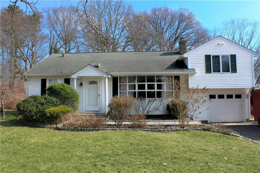 64 Kenilworth Drive East Stamford Ct 06902 Sold Nystatemls Listing 10375751