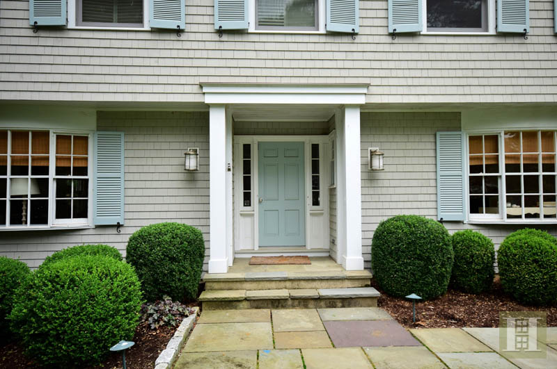 Additional photo for property listing at 15 WINDING LANE  Darien, 코네티컷,06820 미국