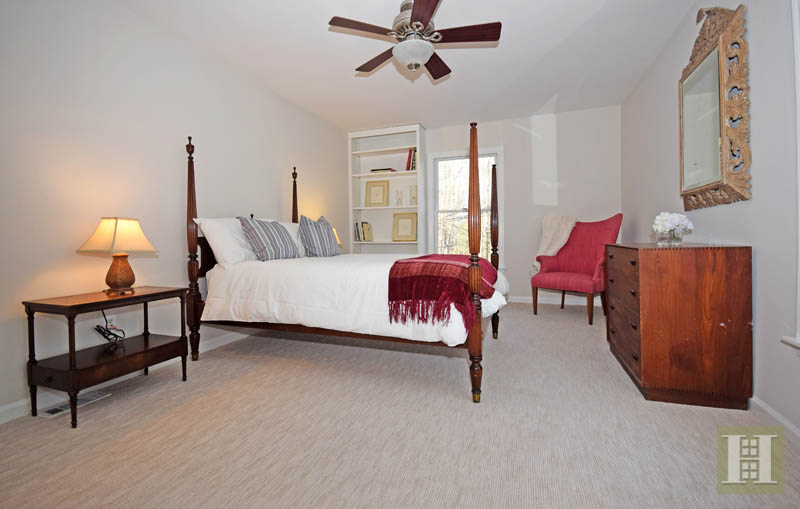 95 FERRIS HILL ROAD, New Canaan, $1,349,000, Web #: 99175529