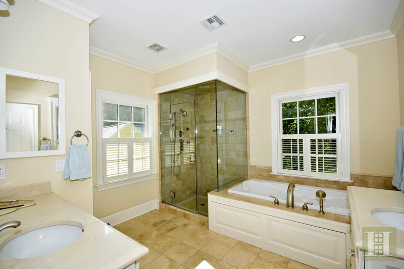 Additional photo for property listing at 33 OLD STAMFORD ROAD  New Canaan, Connecticut,06840 Stati Uniti