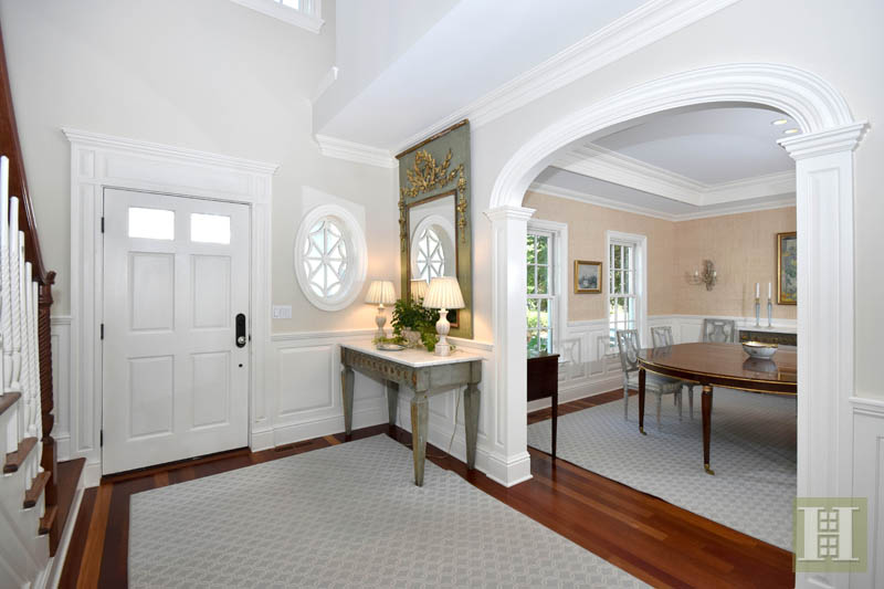 Additional photo for property listing at 33 OLD STAMFORD ROAD  New Canaan, Connecticut,06840 Vereinigte Staaten