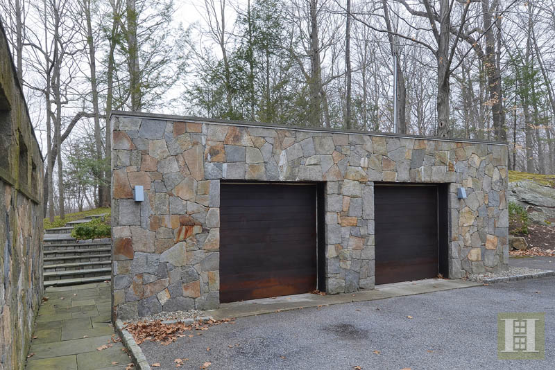Additional photo for property listing at 1380 PONUS RIDGE  New Canaan, Connecticut,06840 Estados Unidos