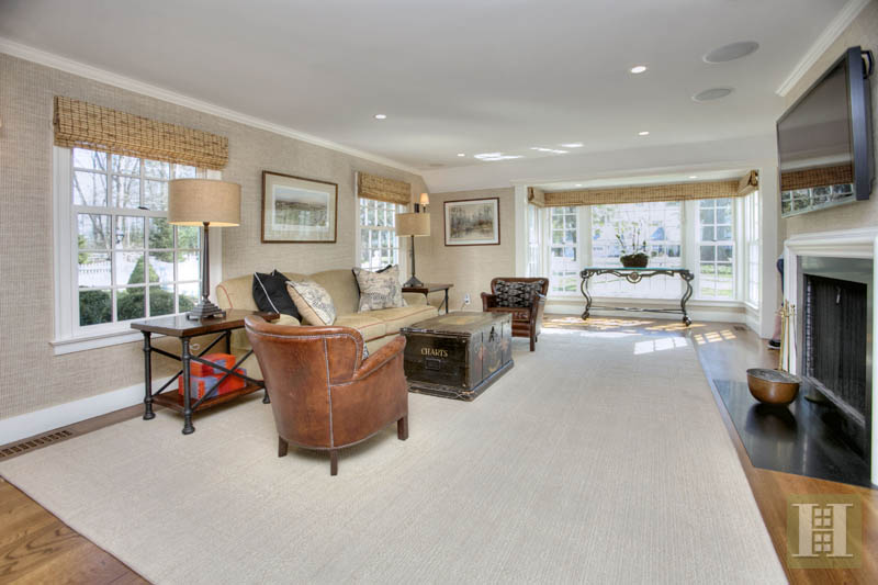 Additional photo for property listing at 2 NOLEN LANE  Darien, Connecticut,06820 Estados Unidos