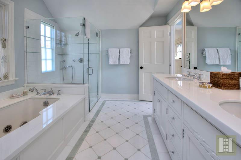 Additional photo for property listing at 2 NOLEN LANE  达连湾, 康涅狄格州,06820 美国