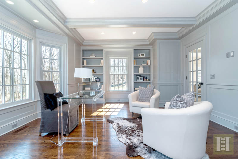 Additional photo for property listing at 674 CARTER STREET  New Canaan, Connecticut,06840 États-Unis