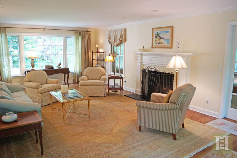 Additional photo for property listing at 61 SHERWOOD LANE  New Canaan, 코네티컷,06840 미국