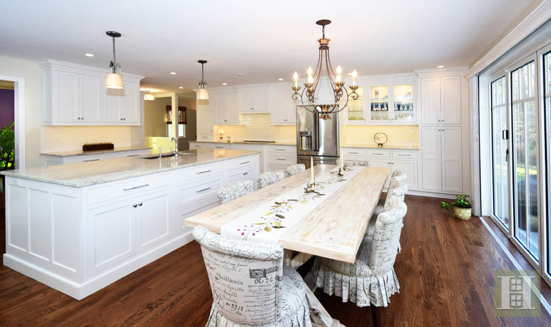 Additional photo for property listing at 61 SHERWOOD LANE  New Canaan, Коннектикут,06840 Соединенные Штаты