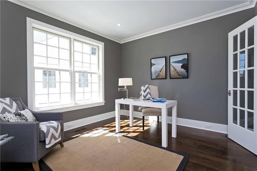 Additional photo for property listing at 167 SUMMER STREET  New Canaan, Connecticut,06840 Stati Uniti