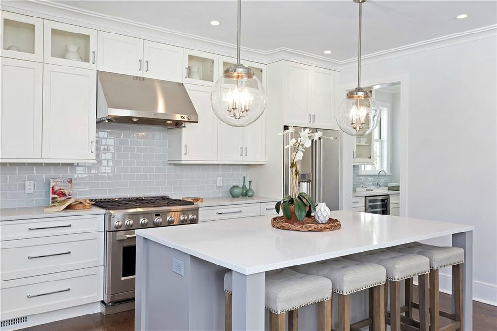 Additional photo for property listing at 167 SUMMER STREET  New Canaan, Connecticut,06840 Amerika Birleşik Devletleri