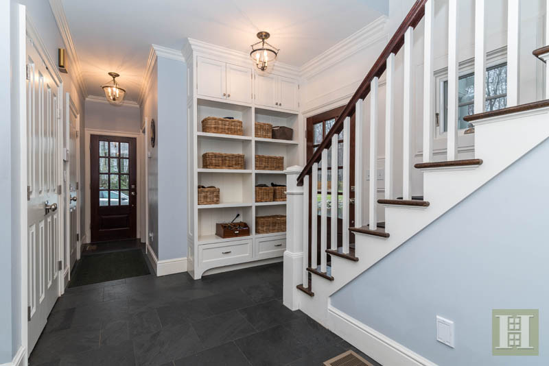 Additional photo for property listing at 50 THURTON DRIVE  New Canaan, Коннектикут,06840 Соединенные Штаты