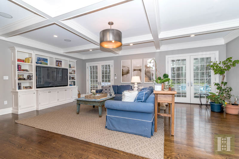Additional photo for property listing at 50 THURTON DRIVE  New Canaan, Connecticut,06840 États-Unis