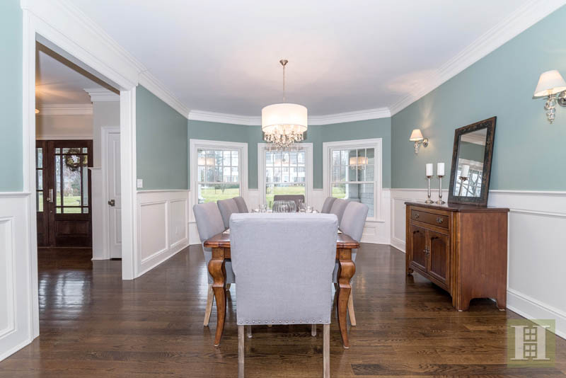 Additional photo for property listing at 50 THURTON DRIVE  New Canaan, Connecticut,06840 United States