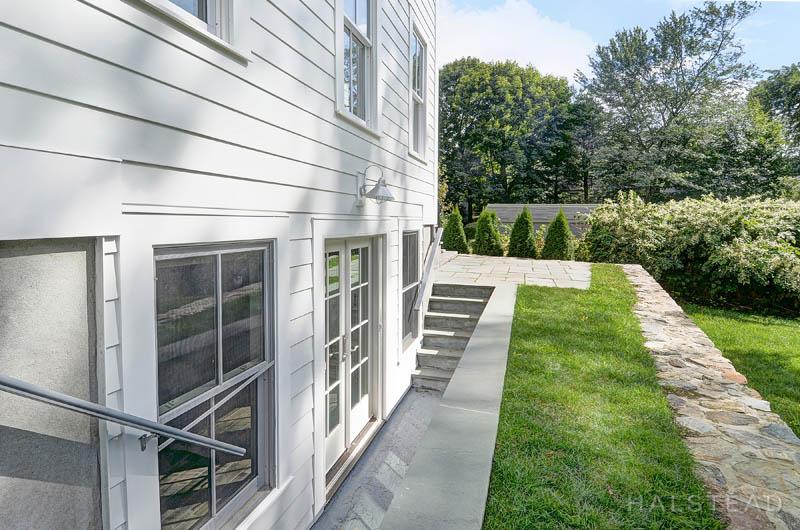 Additional photo for property listing at 315 PARK STREET  New Canaan, Connecticut,06840 Amerika Birleşik Devletleri
