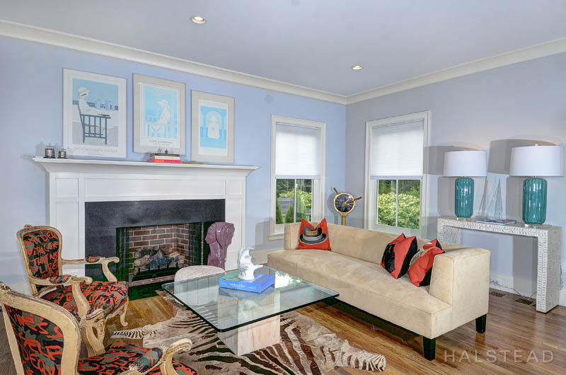 Additional photo for property listing at 315 PARK STREET  New Canaan, Connecticut,06840 États-Unis