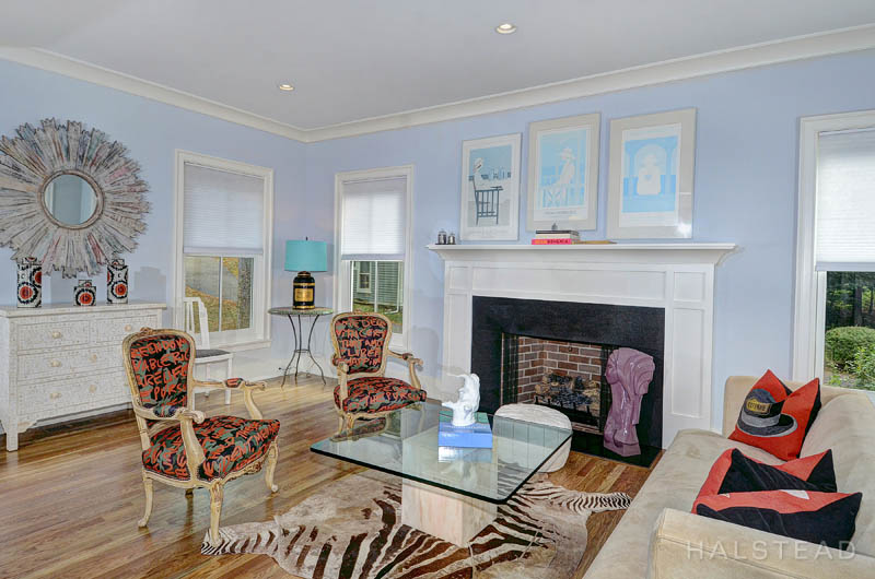 Additional photo for property listing at 315 PARK STREET  New Canaan, Connecticut,06840 Estados Unidos