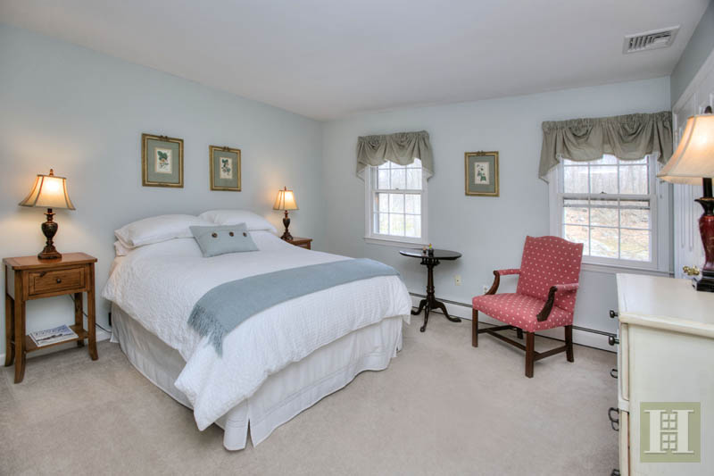 Additional photo for property listing at 773 NEW NORWALK ROAD  New Canaan, Connecticut,06840 Stati Uniti