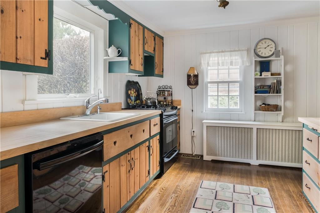 Additional photo for property listing at 258 HOLLOW TREE RIDGE ROAD  Darien, Connecticut,06820 Estados Unidos