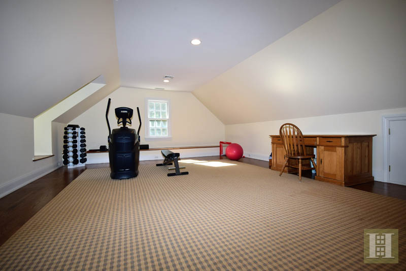 Additional photo for property listing at 188 BENEDICT HILL ROAD  New Canaan, コネチカット,06840 アメリカ合衆国