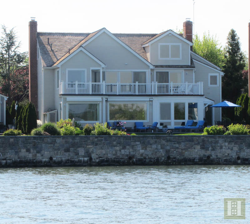 150 Dolphin Cove Quay, Stamford, CT - USA (photo 1)