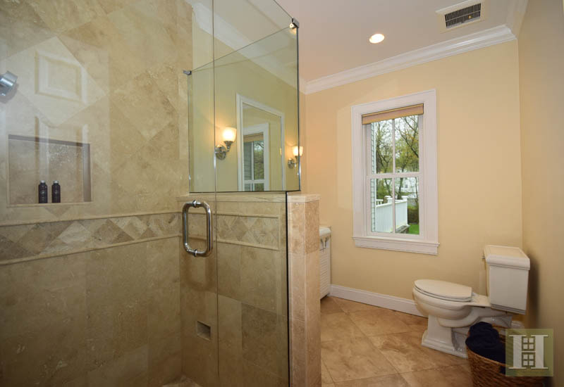 Additional photo for property listing at 37 GREENWOOD AVENUE  Darien, Коннектикут,06820 Соединенные Штаты