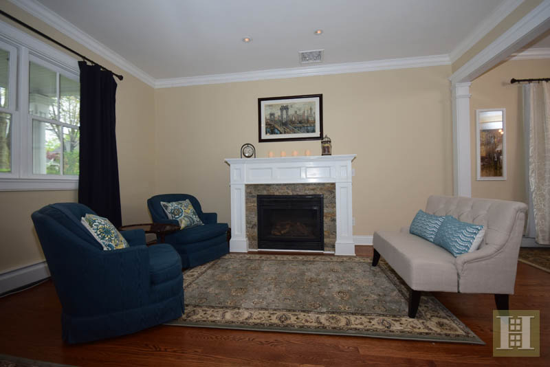 Additional photo for property listing at 37 GREENWOOD AVENUE  Darien, Connecticut,06820 Estados Unidos