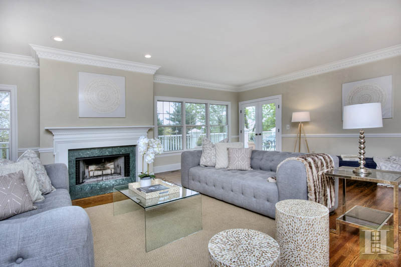 Additional photo for property listing at 366 MANSFIELD AVENUE  Darien, Connecticut,06820 Vereinigte Staaten