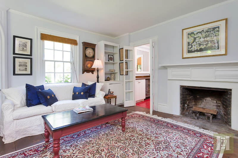 87 PARTRICK ROAD, Westport, $1,399,000, Web #: 99190062