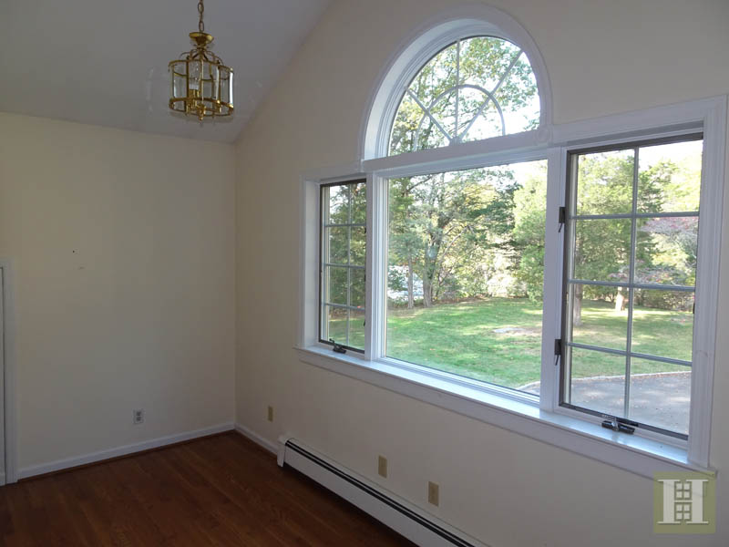 225 OLD KINGS HIGHWAY SOUTH, Darien, $6,500, Web #: 99194234