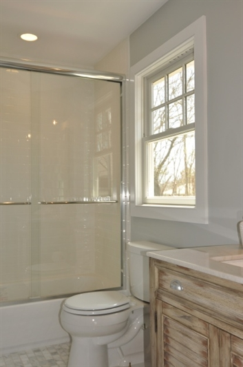 EH Village, East Hampton, $82,000, Web #: 99296