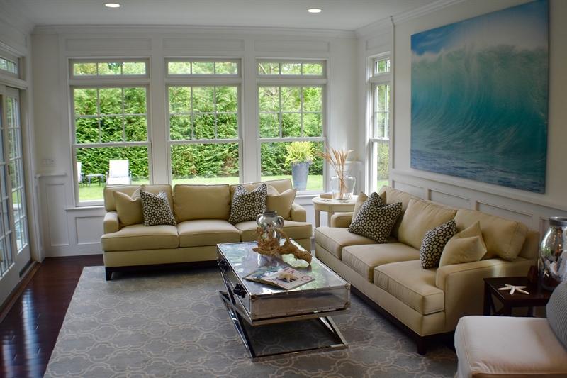 EH Village, East Hampton, $82,000, Web #: 99296