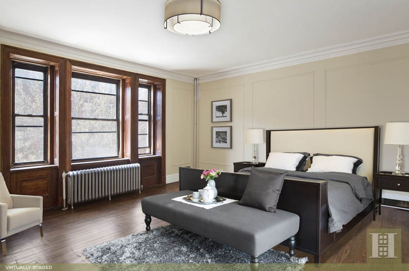 221 WEST 138TH STREET, Harlem, $2,888,000, Web #: 9947775