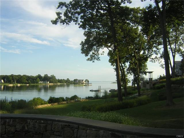 21 TOKENEKE TRAIL, Darien, $8,750,000, Web #: 99181204