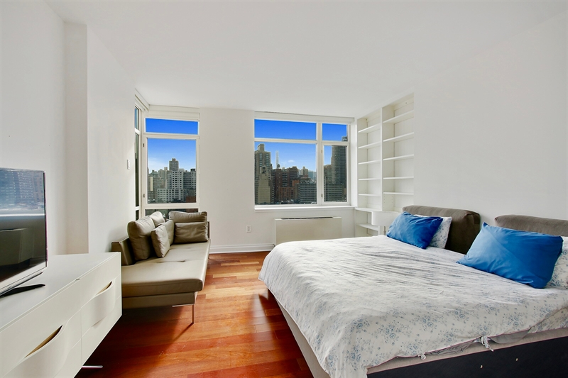 1760 2nd Ave, Upper East Side, NYC, 10128, $1,250,000, Property For Sale, Halstead Real Estate, Photo 1