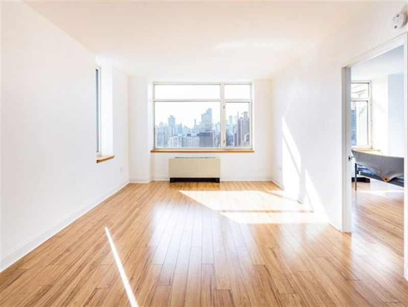 1760 2nd Ave, Upper East Side, NYC, 10128, $1,250,000, Property For Sale, Halstead Real Estate, Photo 10