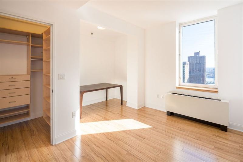 1760 2nd Ave, Upper East Side, NYC, 10128, $1,250,000, Property For Sale, Halstead Real Estate, Photo 5