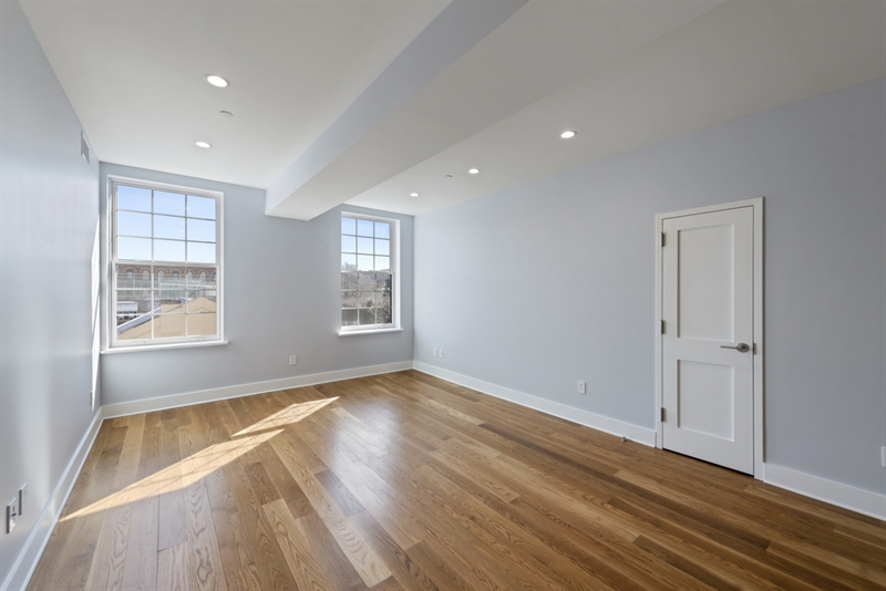 25 Lexington Ave, Clinton Hill, Brooklyn, NY, 11216, $3,525, Property For Rent, Halstead Real Estate, Photo 5