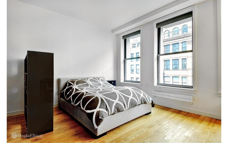 77 Reade Street, Tribeca, NYC, 10007, $1,175,000, Property For Sale, Halstead Real Estate, Photo 3